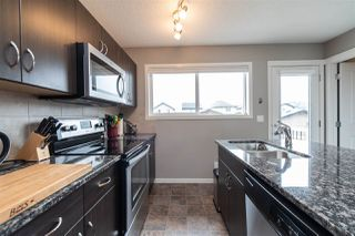 Photo 7:  in Edmonton: Zone 03 House for sale : MLS®# E4197580