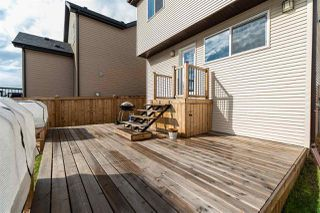 Photo 16:  in Edmonton: Zone 03 House for sale : MLS®# E4197580