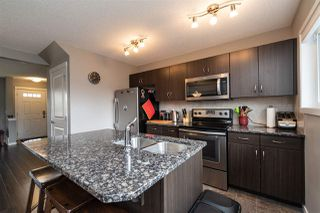 Photo 4:  in Edmonton: Zone 03 House for sale : MLS®# E4197580