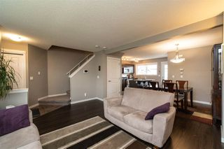 Photo 3:  in Edmonton: Zone 03 House for sale : MLS®# E4197580