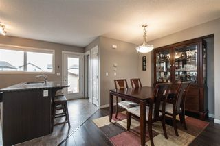 Photo 5:  in Edmonton: Zone 03 House for sale : MLS®# E4197580