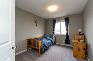 Photo 12:  in Edmonton: Zone 03 House for sale : MLS®# E4197580