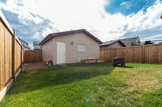 Photo 17:  in Edmonton: Zone 03 House for sale : MLS®# E4197580