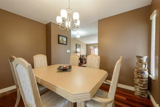 Photo 11: 20150 ASHLEY Crescent in Maple Ridge: Southwest Maple Ridge House for sale : MLS®# R2473534