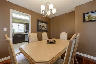 Photo 10: 20150 ASHLEY Crescent in Maple Ridge: Southwest Maple Ridge House for sale : MLS®# R2473534