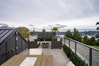 """Main Photo: 403 20 E ROYAL Avenue in New Westminster: Fraserview NW Condo for sale in """"THE LOOKOUT AT VICTORIA HILL"""" : MLS®# R2475726"""