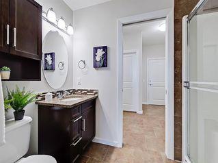 Photo 23: 3410 310 MCKENZIE TOWNE Gate SE in Calgary: McKenzie Towne Apartment for sale : MLS®# A1014746
