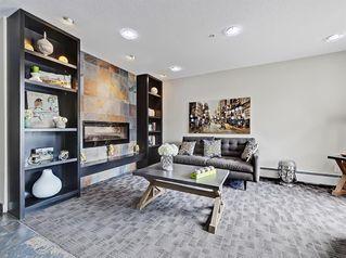 Photo 31: 3410 310 MCKENZIE TOWNE Gate SE in Calgary: McKenzie Towne Apartment for sale : MLS®# A1014746
