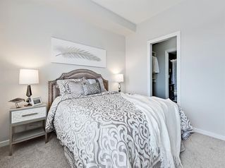 Photo 16: 3410 310 MCKENZIE TOWNE Gate SE in Calgary: McKenzie Towne Apartment for sale : MLS®# A1014746