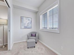 Photo 19: 3410 310 MCKENZIE TOWNE Gate SE in Calgary: McKenzie Towne Apartment for sale : MLS®# A1014746