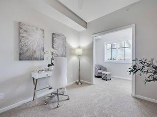 Photo 20: 3410 310 MCKENZIE TOWNE Gate SE in Calgary: McKenzie Towne Apartment for sale : MLS®# A1014746