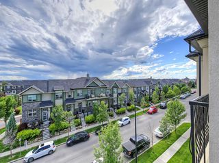 Photo 13: 3410 310 MCKENZIE TOWNE Gate SE in Calgary: McKenzie Towne Apartment for sale : MLS®# A1014746
