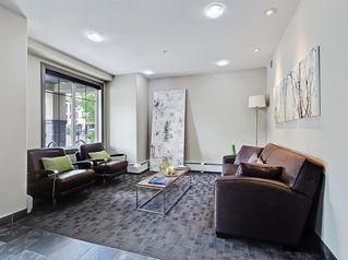 Photo 30: 3410 310 MCKENZIE TOWNE Gate SE in Calgary: McKenzie Towne Apartment for sale : MLS®# A1014746