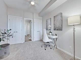 Photo 21: 3410 310 MCKENZIE TOWNE Gate SE in Calgary: McKenzie Towne Apartment for sale : MLS®# A1014746