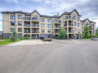 Photo 33: 3410 310 MCKENZIE TOWNE Gate SE in Calgary: McKenzie Towne Apartment for sale : MLS®# A1014746