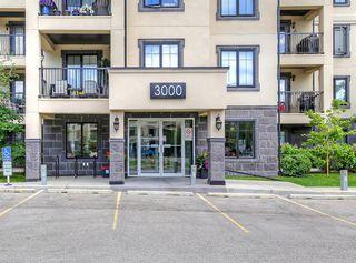 Photo 32: 3410 310 MCKENZIE TOWNE Gate SE in Calgary: McKenzie Towne Apartment for sale : MLS®# A1014746