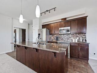 Photo 7: 3410 310 MCKENZIE TOWNE Gate SE in Calgary: McKenzie Towne Apartment for sale : MLS®# A1014746