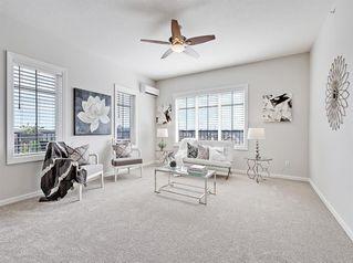 Photo 1: 3410 310 MCKENZIE TOWNE Gate SE in Calgary: McKenzie Towne Apartment for sale : MLS®# A1014746