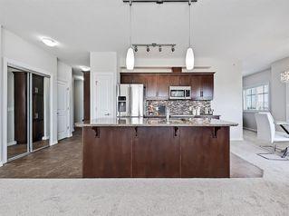 Photo 4: 3410 310 MCKENZIE TOWNE Gate SE in Calgary: McKenzie Towne Apartment for sale : MLS®# A1014746