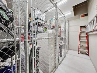 Photo 28: 3410 310 MCKENZIE TOWNE Gate SE in Calgary: McKenzie Towne Apartment for sale : MLS®# A1014746