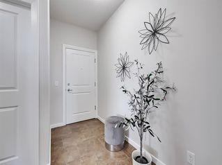Photo 27: 3410 310 MCKENZIE TOWNE Gate SE in Calgary: McKenzie Towne Apartment for sale : MLS®# A1014746