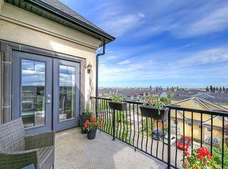 Photo 10: 3410 310 MCKENZIE TOWNE Gate SE in Calgary: McKenzie Towne Apartment for sale : MLS®# A1014746