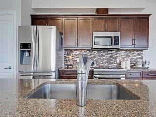 Photo 5: 3410 310 MCKENZIE TOWNE Gate SE in Calgary: McKenzie Towne Apartment for sale : MLS®# A1014746