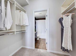 Photo 17: 3410 310 MCKENZIE TOWNE Gate SE in Calgary: McKenzie Towne Apartment for sale : MLS®# A1014746