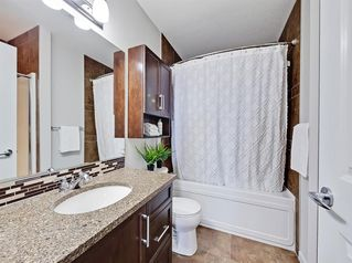 Photo 18: 3410 310 MCKENZIE TOWNE Gate SE in Calgary: McKenzie Towne Apartment for sale : MLS®# A1014746