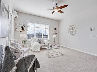 Photo 2: 3410 310 MCKENZIE TOWNE Gate SE in Calgary: McKenzie Towne Apartment for sale : MLS®# A1014746