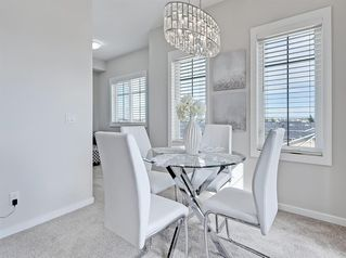 Photo 9: 3410 310 MCKENZIE TOWNE Gate SE in Calgary: McKenzie Towne Apartment for sale : MLS®# A1014746