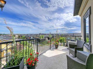 Photo 12: 3410 310 MCKENZIE TOWNE Gate SE in Calgary: McKenzie Towne Apartment for sale : MLS®# A1014746
