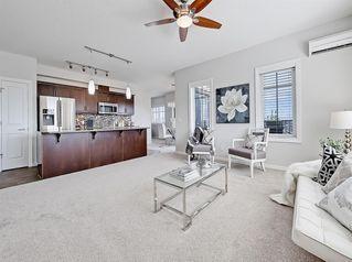 Photo 3: 3410 310 MCKENZIE TOWNE Gate SE in Calgary: McKenzie Towne Apartment for sale : MLS®# A1014746