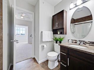 Photo 22: 3410 310 MCKENZIE TOWNE Gate SE in Calgary: McKenzie Towne Apartment for sale : MLS®# A1014746