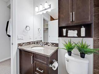 Photo 26: 3410 310 MCKENZIE TOWNE Gate SE in Calgary: McKenzie Towne Apartment for sale : MLS®# A1014746