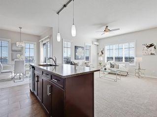 Photo 8: 3410 310 MCKENZIE TOWNE Gate SE in Calgary: McKenzie Towne Apartment for sale : MLS®# A1014746