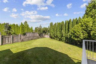 Photo 26: 32191 GOLDEN Avenue in Abbotsford: Abbotsford West House for sale : MLS®# R2480884