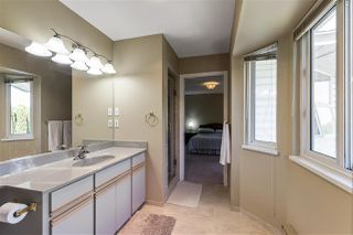 Photo 11: 32191 GOLDEN Avenue in Abbotsford: Abbotsford West House for sale : MLS®# R2480884