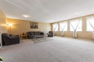 Photo 16: 32191 GOLDEN Avenue in Abbotsford: Abbotsford West House for sale : MLS®# R2480884