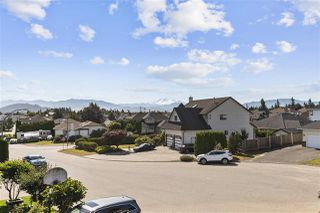 Photo 23: 32191 GOLDEN Avenue in Abbotsford: Abbotsford West House for sale : MLS®# R2480884