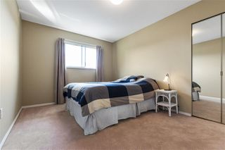 Photo 20: 32191 GOLDEN Avenue in Abbotsford: Abbotsford West House for sale : MLS®# R2480884