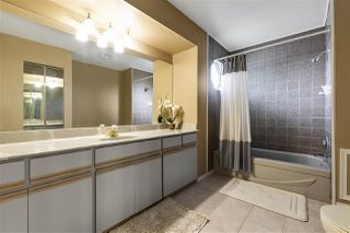 Photo 17: 32191 GOLDEN Avenue in Abbotsford: Abbotsford West House for sale : MLS®# R2480884