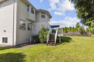Photo 25: 32191 GOLDEN Avenue in Abbotsford: Abbotsford West House for sale : MLS®# R2480884