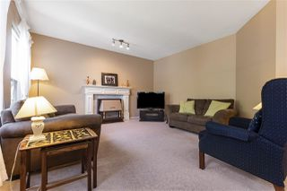 Photo 8: 32191 GOLDEN Avenue in Abbotsford: Abbotsford West House for sale : MLS®# R2480884
