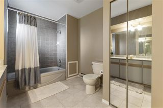 Photo 19: 32191 GOLDEN Avenue in Abbotsford: Abbotsford West House for sale : MLS®# R2480884