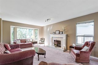 Photo 2: 32191 GOLDEN Avenue in Abbotsford: Abbotsford West House for sale : MLS®# R2480884