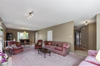 Photo 4: 32191 GOLDEN Avenue in Abbotsford: Abbotsford West House for sale : MLS®# R2480884