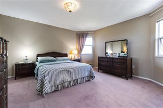 Photo 12: 32191 GOLDEN Avenue in Abbotsford: Abbotsford West House for sale : MLS®# R2480884