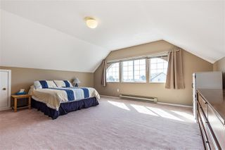 Photo 9: 32191 GOLDEN Avenue in Abbotsford: Abbotsford West House for sale : MLS®# R2480884
