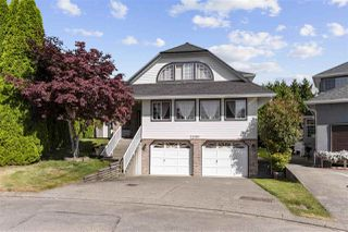 Main Photo: 32191 GOLDEN Avenue in Abbotsford: Abbotsford West House for sale : MLS®# R2480884